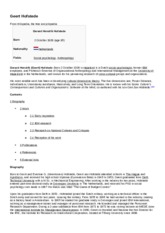 hrm 587 grid images Free essay: hrm 587 (managing organization change) entire course if you want to purchase a+ work then click the link below , instant download.