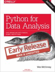 Python for Data Analysis_2C 2nd Edition.pdf