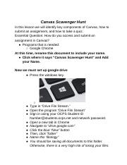 Copy of Copy of Official Copy of Canvas Scavenger Hunt (1).docx