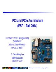 ESP_F14_3b_PCI Architecture