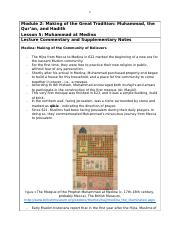 3-Lesson5_Lesson CommentaryNotesVocabularyList-ed.docx