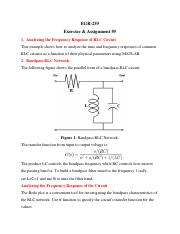Exercise-Assignment-5.pdf