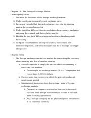 Chapter10Notes