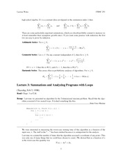 lect3-sums-and-loops