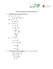 Laboratory_5_Exercises_key (1)