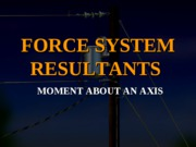 J_-_Moment_about_an_Axis