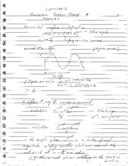 110_1_Lecture 2 Sinusoidal Stdy State
