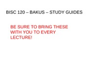 BISC_120___Study_Guide1