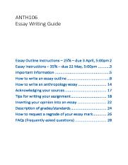 2017-Essay-Writing-Guide-ANTH106_Final (1)