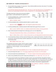 Exam 2 Probability Test Study Guide KEY.pdf