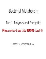Ch 6_Energetics and Enzymes.pdf