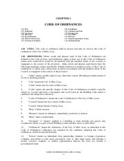 2016-Code-of-Ordinances-Milo-Iowa.doc