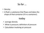 lecture02-fluids and pressure-