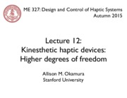 lecture12-kinesthetic_dof.pdf