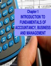 1 Intro to Fundamentals of Accountancy_SHS.pdf