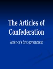 Articles of Confederation.pptx