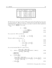 Thermodynamics filled in class notes_Part_28
