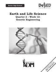 3 DepedVal_Gr11_Earth and Life__month456_32pp EDIT 1.pdf