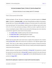 7012_In Class Learning Tasks_Topic 4_LU24072017.pdf