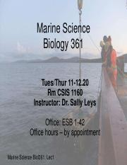 Biol361 Lecture 1 (2014) Introduction and ocean exploration_2-1.pdf