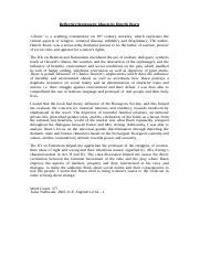 Buyessayclub review letter bill
