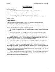 Lecture 2 Tutorial Questions.pdf