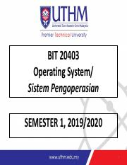bit20403lessonplan-sept2019.pdf