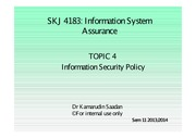 Topic4_Info_sec_policy