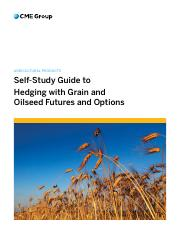 grain-oilseed-hedgers-guide
