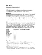 groupexercise_ch04.doc