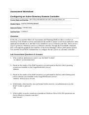 70 410 r2 lab manual pdf