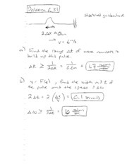 nagle_phys2170fa09_solutions_hw08