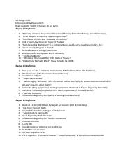 Psychology 2314 study guide.docx