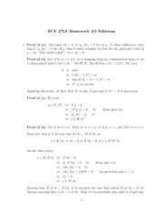 275A-Solutions-3