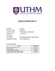 MECHANIC GROUP PROJECT.docx