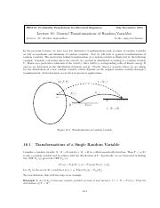 lecture16_General_transformations_of_RVs