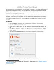 MS Office Version Project Manual.pdf