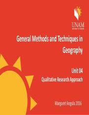 GIS3711_Qualitative_Research_Methodology_Unit_4a_2016_New.pdf