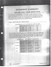 textbook_grammar_summary_part_i.pdf