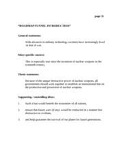 ARGUMENTATION_NEWEST_COMPLETE_HANDOUT_page_11_Sample_Funnel_Intro_ROADMAP_for_Models_2_3_nuclear_ban