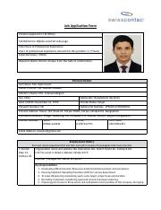 Job Application Form.docx