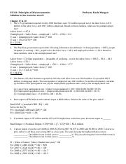 Solution Pre Test 2 (1).doc