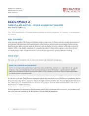 BUS100_Assignment2_Template