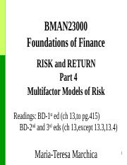 Lectures 15_16-RISK&RETURN 4(4).pptx