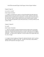 CD7725 pdf - DESIGN AND DEVELOPMENT OF MOULD CALCULATION