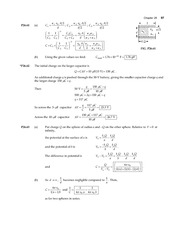 757_Physics ProblemsTechnical Physics