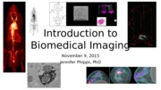 Introduction+to+Biomedical+Imaging (6)