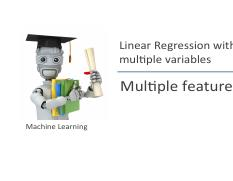 Slide+4+-+Linear+Regression+with++mul2ple+variables.pdf