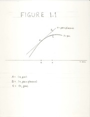 math16B_sup_notes_fig_1.1