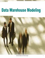 data_warehous_modeling_v5.pdf